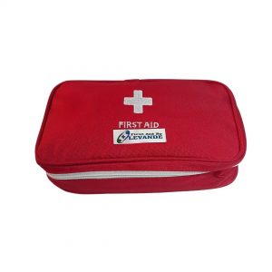Car First Aid Kit - Medium